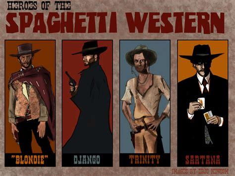 cowboy film uit italie viejas flores quot spaghetti westerns quot classic italian