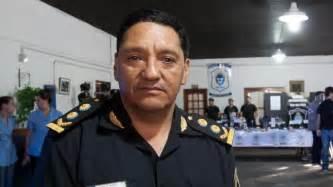 lista ascenso 2015 comando general de la policia boliviana pasar 237 an a retiro a 98 efectivos m 225 s de la polic 237 a bonaerense