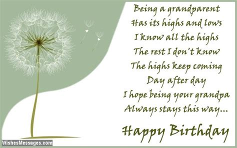 Grandson Birthday Quotes First Birthday Grandson Quotes Quotesgram