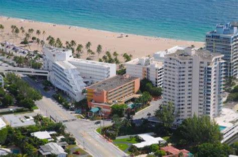 best western oceanside inn best western plus oceanside inn fort lauderdale hotels