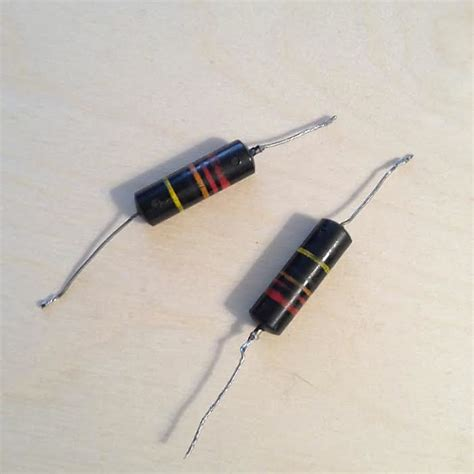 bumblebee capacitor vs orange drop bumble bee capacitors vs orange drop 28 images sprague bumblebee 047 400v paper in capacitor
