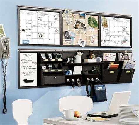 How To Organize Office Desk Office Organization Office Pinterest