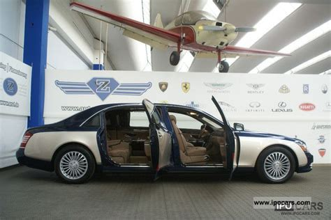 small engine maintenance and repair 2010 maybach 62 spare parts catalogs 2010 maybach 62 2011 partition cinema screen car photo and specs