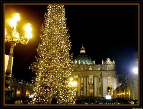 images of christmas in italy christmas in italy age old traditions photos huffpost