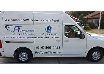 upholstery cleaning roseville ca 3 best carpet cleaners in roseville ca threebestrated