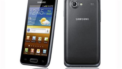 Harga Hp Samsung S8 X Exo harga hp samsung 2016 harga samsung s8 images