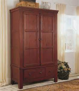 Broyhill Fontana Armoire Bob Furniture Bedroom Bedroom Furniture High Resolution