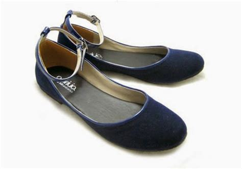 Sepatu Wanita Bisa Untuk Kerja Dan Santai inilah model sepatu cantik untuk wanita model sepatu pakai tali