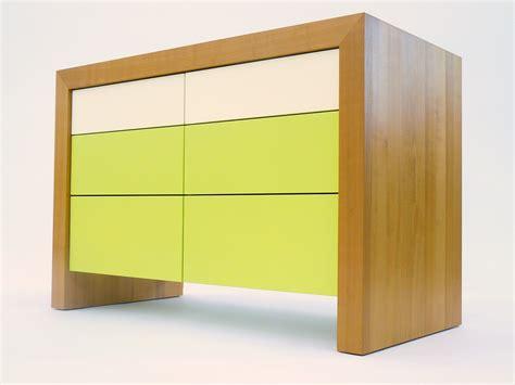 Kommode Kirschbaum Modern ~ Kreative Ideen für