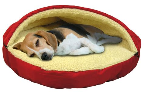 dog bed cave pet parade pet cave dog beds pindoggy