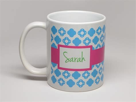 design mug design your own coffee cup customize a coffee mug