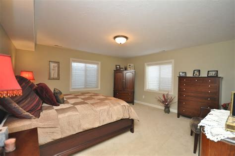 what is a bedroom community 17 best images about 1321 e farmhill salt lake city ut on