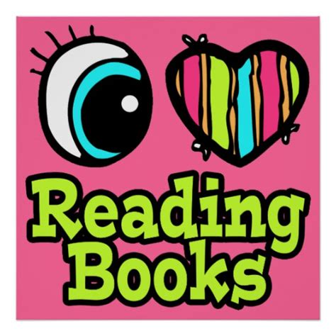 8 Books I Loved As A by The Gallery For Gt I Reading