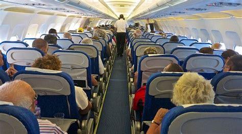 Boleh Ga Hamil Muda Naik Pesawat Naik Pesawat Pilih Posisi Bangku Urutan Ini Portal
