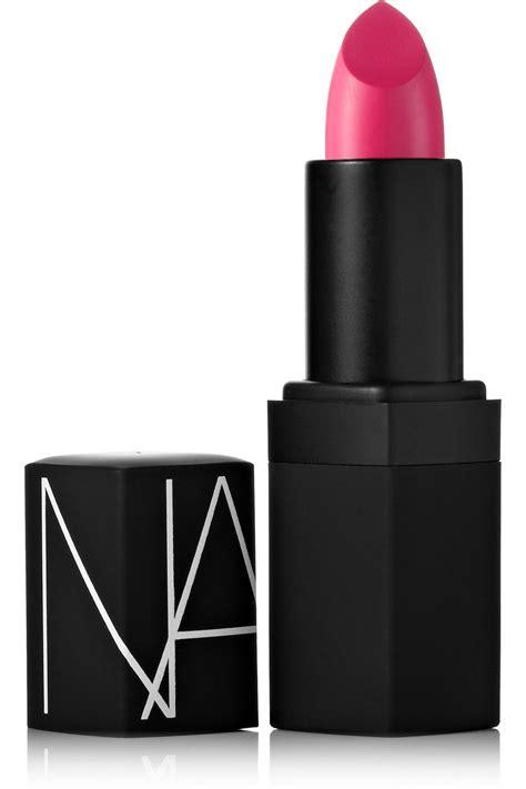 nars popular lipstick here are the most popular lipstick shades around the world