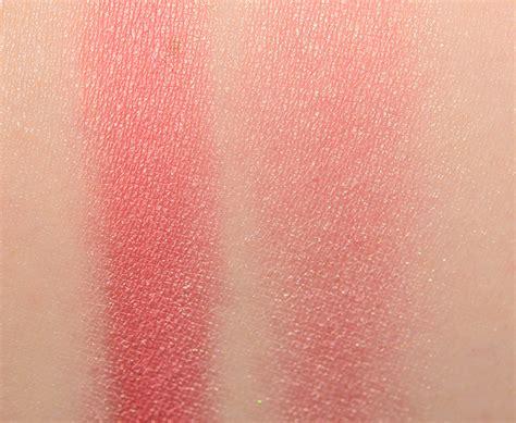 Nars Powder Blush Throat nars x throat barbara triangle review