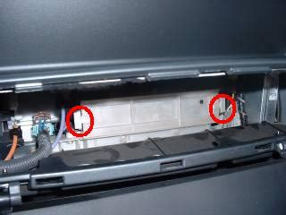 Air Filter Ac Honda Fit Jazz you can use air gun to clean the filter as papers are not