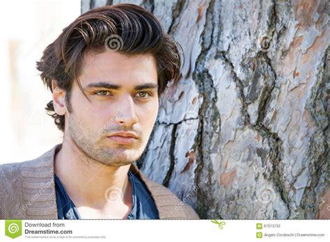 men italian hairstyle luca bracaglia angelo cordeschi