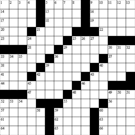 diamond shaped pattern crossword 187 crossword puzzle pattern