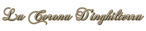 l appartamento spagnolo torrent scaricare sherlock holmesla corona dinghilterra2009