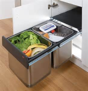 1000 images about wesco waste bins on