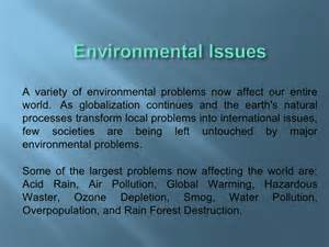 Environmental Issues Essay by College Essays College Application Essays Essays About Environmental Issues