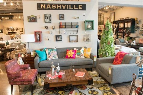 bliss home and design locations bliss home and design nashville bliss home bliss home