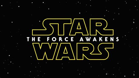 watch new star wars movie name and release date quot star wars the force awakens quot new star wars movie title