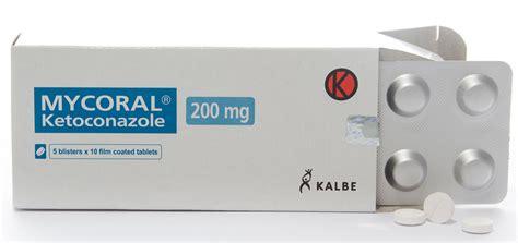 Salep Desoximetasone dosis harga efek sing fungsi obat mycoral fungsi