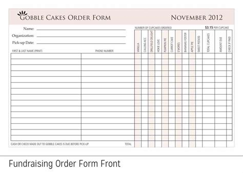 forms templates creating templates search tipschartsthings to form free