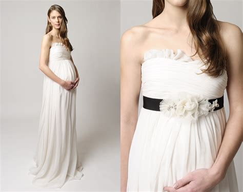 maternity wear for a wedding link c maternity dresses what you can wear in 9 months