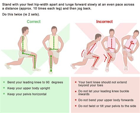 Exercises To Do At Your Desk For Abs Top 10 Best Exercises To Keep You Healthy And Fit