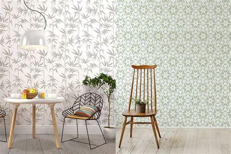 adesivi per pareti da letto 56 farfalle adesivi murali da letto soggiorno