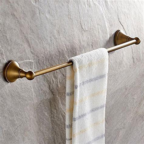 brass bathroom accessories leyden antique bathroom accessories brass towel ba