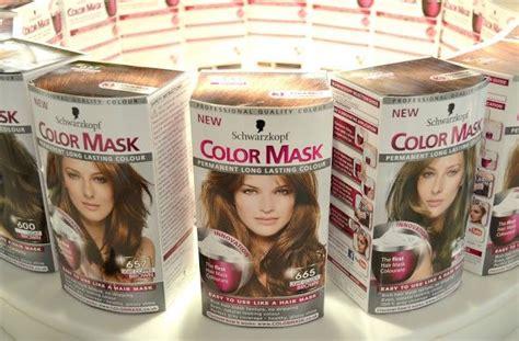 25 best ideas about schwarzkopf hair dye on schwarzkopf hair colour pastel
