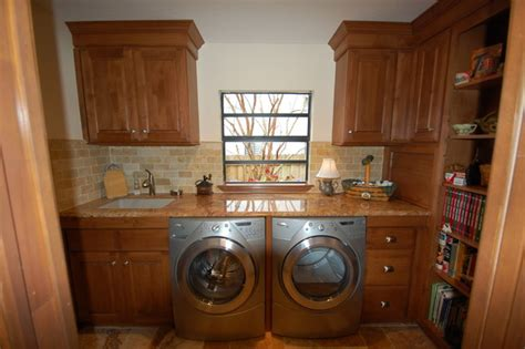 Country Laundry Room Decorating Ideas Home Furniture Decoration Laundry Room Accents