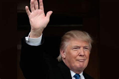 donald trump biography in hindi donald trump hand gestures palm image indian palm