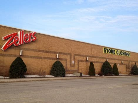 what time is walmart closing for zellers out wal mart in sootoday