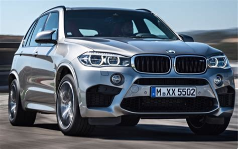 2015 bmw x5 pictures photos gallery the car connection