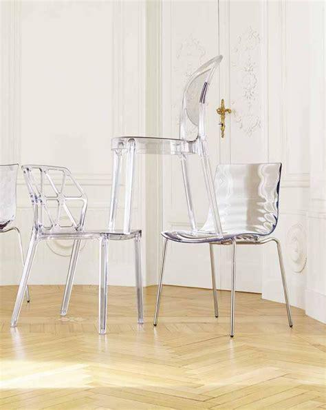 sedia calligaris parisienne home mobili cagliari prezzi e offerte sardegna