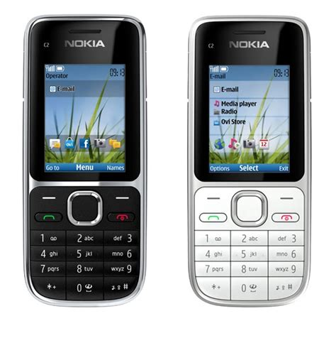 Berapa Hp Nokia X 2 Firmware Nokia C2 01 Rm 721 Bi Only Flasher Ponsel