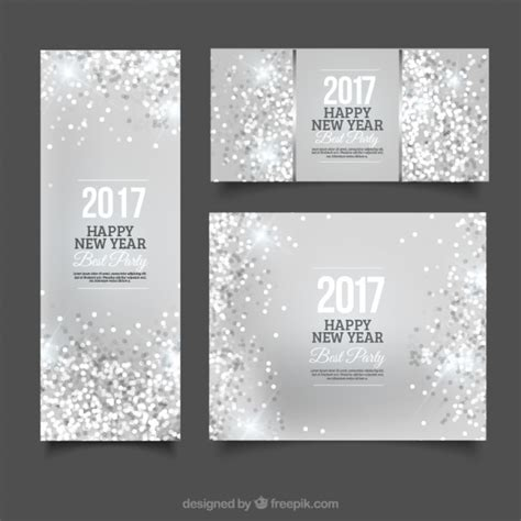 ntuc operating hours new year new year banner psd 28 images background vectors
