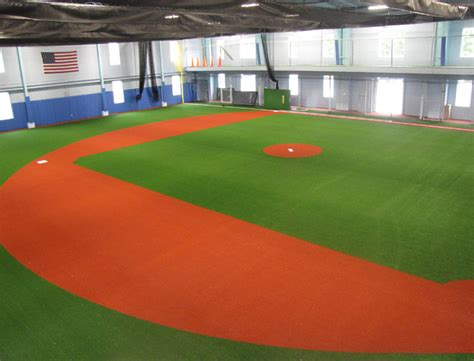 artificial turf for indoor sports facilities on deck sports
