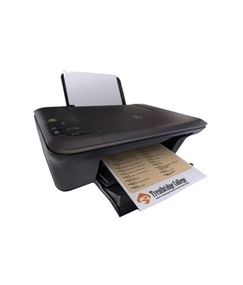 Printer Hp Deskjet 1050 hp deskjet 1050 all in one j410a printer buy hp