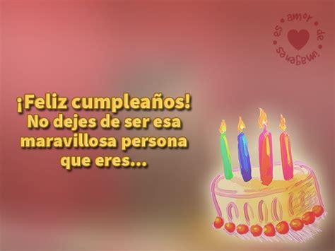 Imagenes De Cumpleaños Para Alguien Especial | im 225 genes de cumplea 241 os para alguien especial