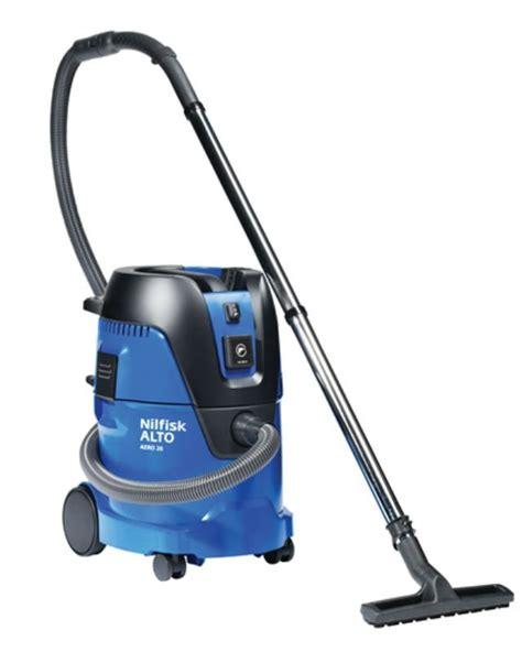 Jual Vacuum Cleaner Nilfisk by Nilfisk