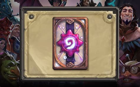 best hearthstone deck best hearthstone decks to ladder with in august 2016
