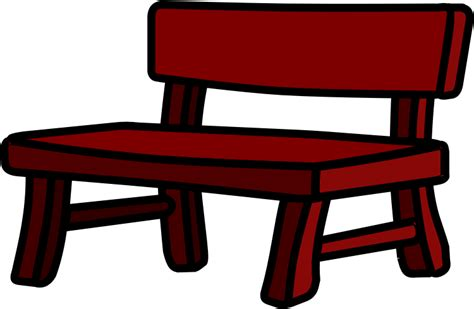 bench clipart free to use public domain bench clip art