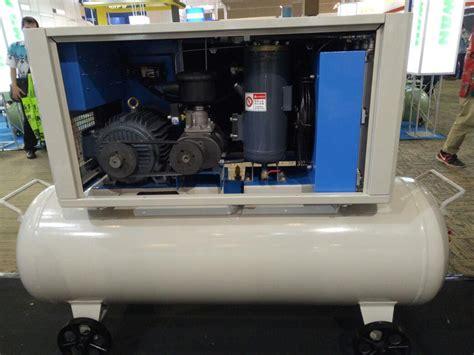 Harga Kompresor 10 Hp jual kompresor angin dan suku cadang quot elite air 10