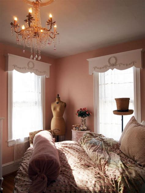 17 best images about shabby chic window coverings on